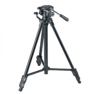 video production equipment - tripod